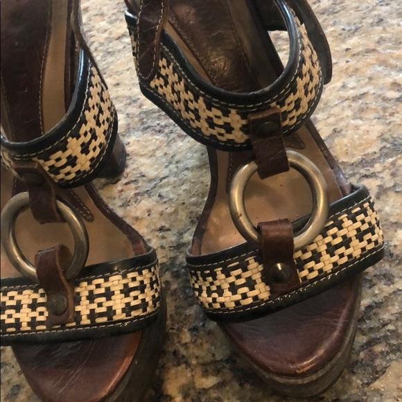 Marni Shoes - marni shoes